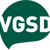 STEIN ist Mitglied im VGSD